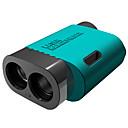 お買い得  HDMI ケーブル-MILESEEY PF3 800M ゴルフレーザーレンジファインダー 防水 / 多機能 / 使いやすい アウトドアスポーツ用 / 屋外測定用
