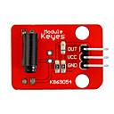 ieftine Carcase / Huse de Nokia-virbration switch module (roșu) anteturi