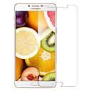 رخيصةأون واقيات شاشات أيفون 8 بلس-Samsung GalaxyScreen ProtectorC5 9Hقسوة حامي شاشة أمامي 1 قطعة زجاج مقسي