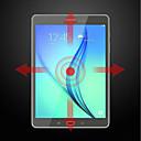 رخيصةأون واقيات شاشات أخرى-Samsung GalaxyScreen ProtectorTab 4 7.0 (HD) دقة عالية حامي شاشة أمامي 1 قطعة زجاج مقسي