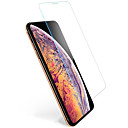 cheap iPhone Cases-Cooho Screen Protector for Apple iPhone XS / iPhone XR / iPhone XS Max Tempered Glass 1 pc Front Screen Protector High Definition (HD) / 9H Hardness / 3D Touch Compatible