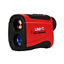 رخيصةأون ربطات العقدة-UNI-T LM1500 5M~1500M الليزر rangefinders جولف ضد الغبار / قبضة اليد للرياضة في الهواء الطلق / للقياس في الهواء الطلق