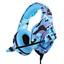 رخيصةأون سماعات الرأس و الأذن-Factory OEM سماعة الألعاب كابل الألعاب لا تصميم جديد