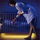 رخيصةأون ساعات الرجال-SKMEI أضواء الذكية ilight plus إلى دراسة / غرفة نوم Smart / محمول / إبداعي 110-240 V