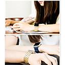 preiswerte Apple Watch Armbänder-Uhrenarmband für Apple Watch Series 4/3/2/1 Apple Klassische Schnalle Stehlen Handschlaufe