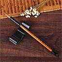 voordelige Teken- & Schrijfinstrumenten-Borstel schrijven Puinen 1 pcs Kunstbenodigdheden Allemaal