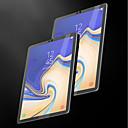 رخيصةأون واقيات شاشات Xiaomi-Samsung GalaxyScreen ProtectorTab 4 7.0 (HD) دقة عالية حامي شاشة أمامي 1 قطعة زجاج مقسي