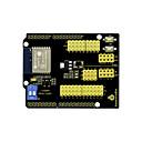 abordables Modules-Module Fibre de Verre Alimentation externe Arduino