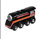 رخيصةأون ألعاب السيارات-لعبة سيارات شاحنة خشبي أطفال ألعاب هدية 1 pcs