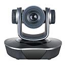 رخيصةأون Facial Care Device-Factory OEM 2 mp كاميرا IP داخلي الدعم 0 GB / PTZ / سلكي / CMOS / 50 / 60