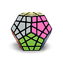 cheap Children Puzzles-1 PCS Magic Cube IQ Cube 7099A 5*5*5 Smooth Speed Cube Magic Cube Puzzle Cube Stress and Anxiety Relief Office Desk Toys Teen Adults' Toy All Gift