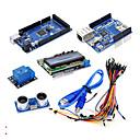 Χαμηλού Κόστους Κιτ DIY-Kit Άλλο Υλικό Ισχύς arduino