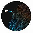 お買い得  TVBox-HK1 MAX -2G Android 9.0 RK3318 2GB 16GB クアッドコア