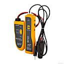 ieftine Testere & Detectoare-noyafa® nf-816 detector de cabluri subterane pentru localizarea firelor îngropate