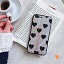 رخيصةأون أغطية أيفون-حالة لتفاح iphone xr / iphone xs max نمط الغطاء الخلفي القلب لينة tpu آيفون 6 6 زائد 6 ثانية 6 splus 7 8 7 زائد 8 زائد x xs xr xsmax