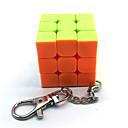 ieftine Jucării cu Magnet-Magic Cube IQ Cube Jucărie USB 3*3*3 Cub Viteză lină Cuburi Magice puzzle cub Rotativ Lumină și convenabilă Adolescent Adulți Jucarii Toate Cadou