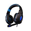 ieftine Tirbușoane-LITBest G4000 Cablu Jocuri Stereo