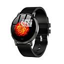 رخيصةأون أساور ساعات FitBit-lv09 smart watch bt fitness tracker support يخطر ومراقب معدل ضربات القلب متوافقة الهواتف النقالة الروبوت وأي فون