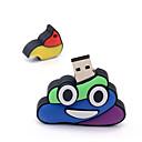 ieftine USB Flash Drives-cele mai usoare 16GB usb flash drives usb 2.0 creative pentru calculator