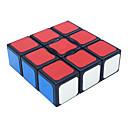 ieftine Confotul Călătoriei-Magic Cube IQ Cube Cub Viteză lină Alină Stresul puzzle cub Profesional Pentru copii Adulți Jucarii Băieți Fete Cadou