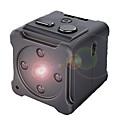 رخيصةأون كاميرات المراقبة IP-HD 1080P كاميرا مصغرة كاميرا في الهواء الطلق الكاميرا المدمجة