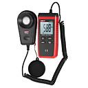 رخيصةأون مفارش التخييم-uni-t ut383s المحمولة البسيطة lcd luminometer الرقمية مضواء luxmeter ضوء متر 0-199999 لوكس