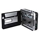 billige Audio- og videokabler-tape og konverter mp3 rated power 5w let at betjene og behændigt i udseende