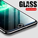 Недорогие Защитные пленки для iPhone SE/5s/5c/5-9h 0,22 мм закаленное стекло для iphone 8 7 6 6s 5 s5 se Защитная пленка на жестком стекле для iphone 6 s 7 8 плюс защитная пленка
