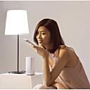 billige Smart Lights-aqara smart pære 9w e27 2700k-6500k 806lum smart tunable hvit fargelampe lampe lys arbeid med hjemmekit og for xiaomi hjemme app