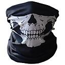 ieftine Decorațiuni de Casă-Halloween cranii măști motociclete motocicletă în aer liber multifuncțional gât cald