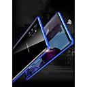 رخيصةأون إكسسوارات سامسونج-غطاء من أجل Samsung Galaxy Note 9 / Note 8 / ملاحظة غالاكسي 10 ضد الصدمات غطاء كامل للجسم درع زجاج مقوى