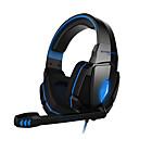 Headphones (Ear Hook)