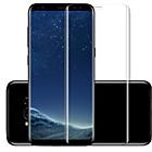 Accesorios de Samsung 2017 black Friday