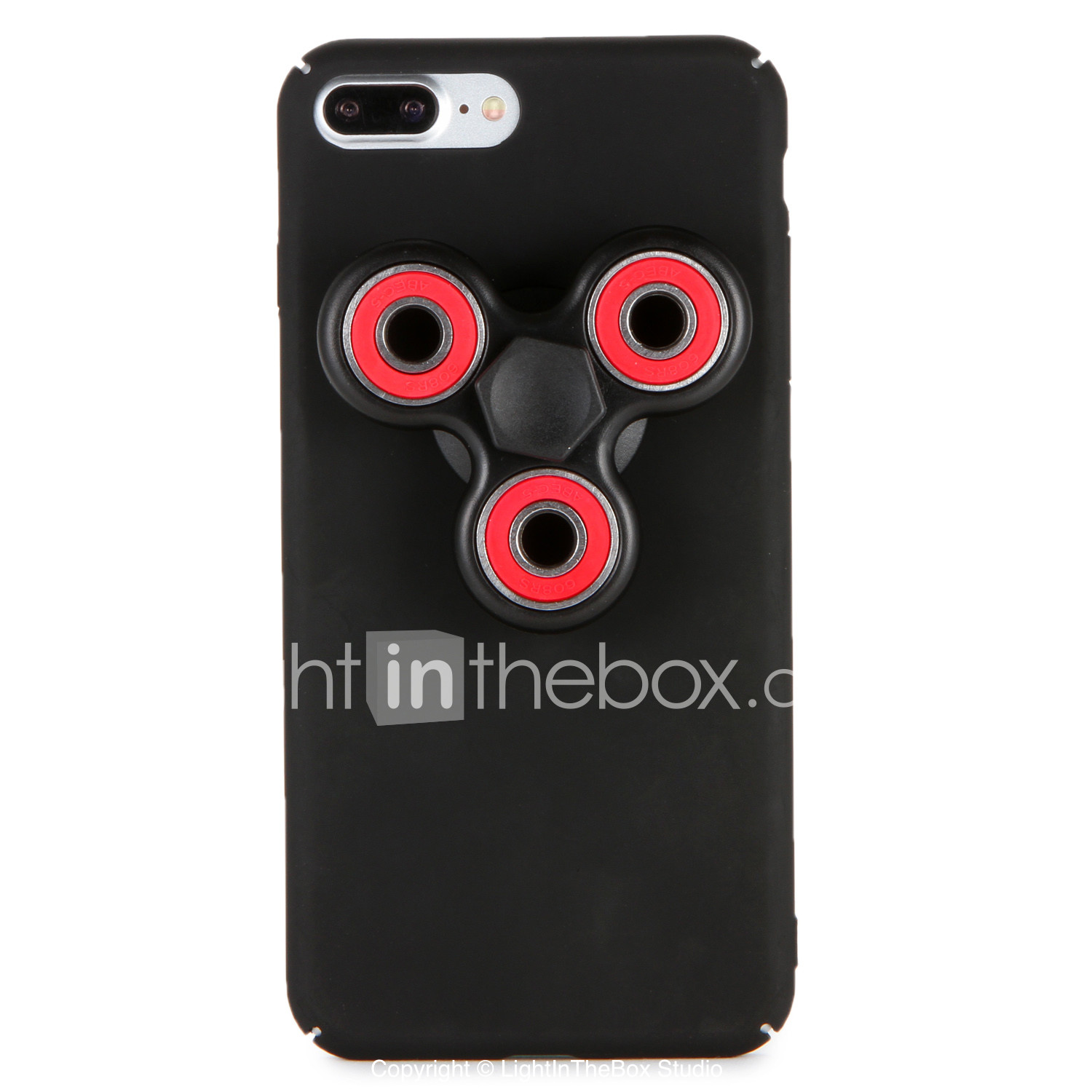 iphone 6 fidget case