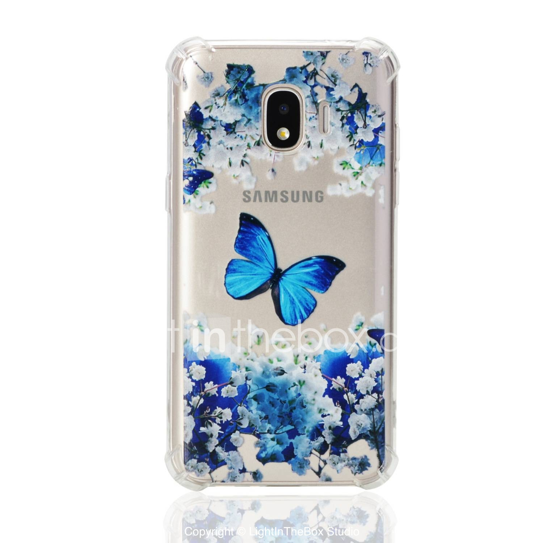 Permalink to Samsung Galaxy J2 Pro 2018 Potongan Harga