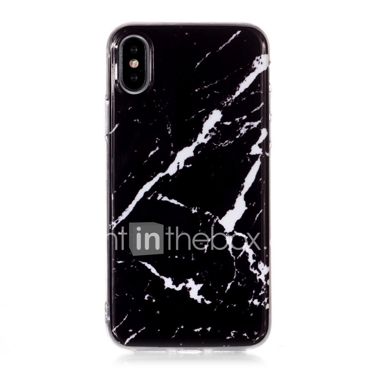 iphone xs max tpu case