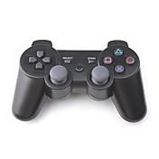 Mando USB para PlayStation 3/PC