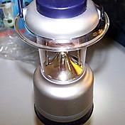 Linternas y Lámparas de Camping LED lm 1 Modo - Empuñadura Anti Deslice Emergencia Camping/Senderismo/Cuevas