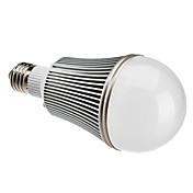 e26 / e27 led 전구 a60 (a19) 12 높은 전원 led 1080lm 자연 흰색 6000k ac 85-265v