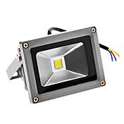 SENCART 720-800lm LED-lyskastere LED perler Sensor Kjølig hvit 100-240V