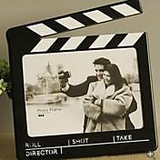 """10 """"Frame H Estilo Contemporáneo Filmstrip Table Top imágenes"""