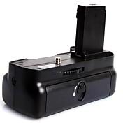 meike® apretón de la batería para T3 rebelde LP-E10 envío libre Canon EOS 1100D