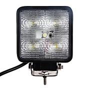 Bil Elpærer 15W W Høypresterende LED lm Arbeidslampe