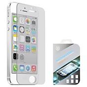 Skjermbeskytter Apple til iPhone SE/5s iPhone 5c iPhone 5 Herdet Glass 1 stk Skjermbeskyttelse Eksplosjonssikker