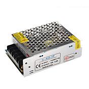 3.2a 40w 12v dc a AC110-220V alimentación férrico para las luces LED