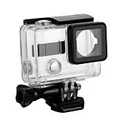가방 케이블 에 대한 액션 카메라 Gopro 3 Gopro 2 유니버셜