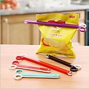 Cocina creativa Gadget Para utensilios de cocina Utensilios de cocina, 1pc