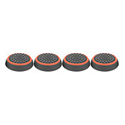 Game Controller Thumb Stick Grips Para Sony PS3 / Xbox360 / Xbox Uno ,  Novedades Game Controller Thumb Stick Grips Silicona 1 pcs unidad