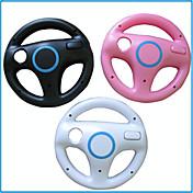 DF-0083 Bluetooth Styrerat / Håndtakskonsoll Til Wii U / Wii ,  Originale Styrerat / Håndtakskonsoll Metall / ABS 1 pcs enhet