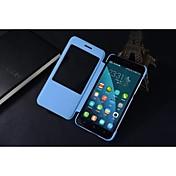 caso del teléfono móvil, caja del teléfono, cáscara PHOEN móvil, caja del teléfono móvil de 4x de honor huawei